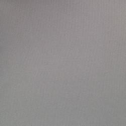 Ensemble coussins canapé Jut, Vondom Silvertex, coloris gris argent