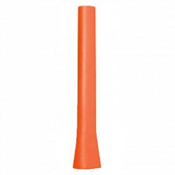Pot Bones H 220 cm, Vondom orange