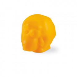 Lampe Rina, Slide design orange