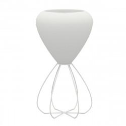 Pot Spaghetti, Vondom blanc