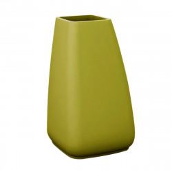 Pot Moma, Vondom vert pistache Hauteur 80 cm