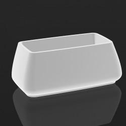 Pot Moma, Vondom lumineux Hauteur 70 cm
