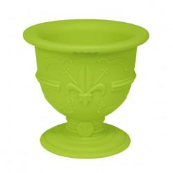 Pot of Love, Design of Love by Slide vert