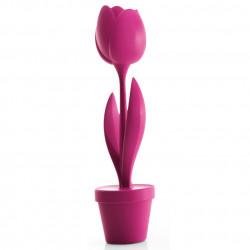 Déco Tulip design, Myyour lilas Taille S Mate