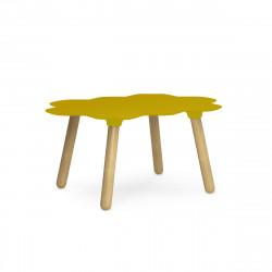 Table basse Tarta, Slide Design or