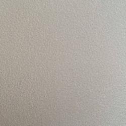 Banque d'accueil Wave, élément droit, Proselec gris Mat