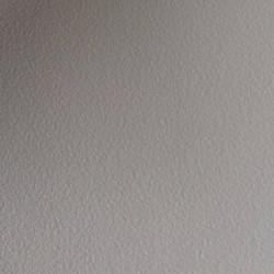 Banque d'accueil Wave, élément droit, Proselec beige Mat