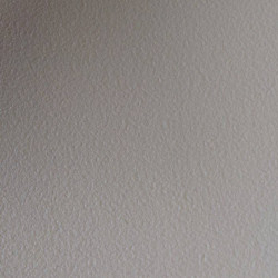 Banque d'accueil Wave, élément droit, Proselec beige Laqué