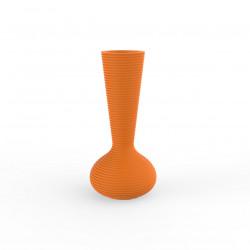 Pot Bloom, Vondom orange