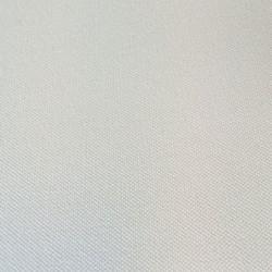 Coussin pour fauteuil Lounge Solid, Vondom, tissu Silvertex, coloris blanc