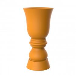 Pot Suave 150, Vondom, Orange