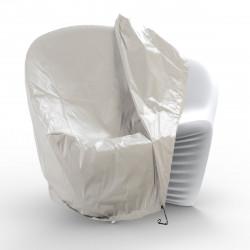 Housse de protection pour fauteuil Biophilia, Vondom